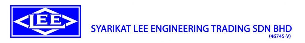 Syarikat Lee Engineering Trading Sdn Bhd