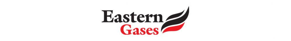 Eastern Gases Trading Sdn Bhd
