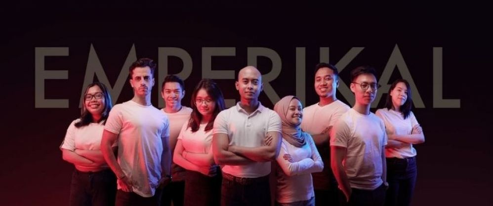 Emperikal Digital Marketing Agency Malaysia