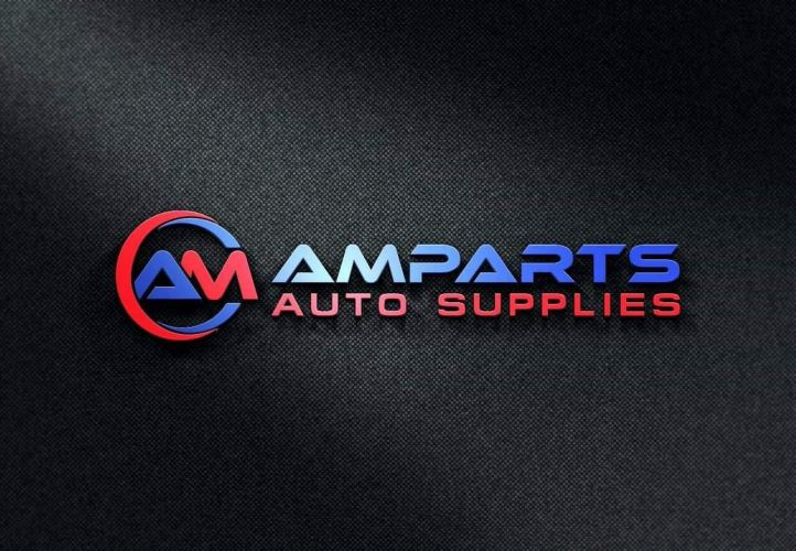 Amparts auto supplies