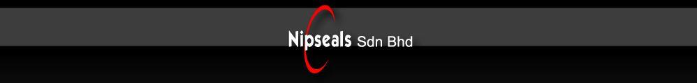 Nipseals Sdn Bhd