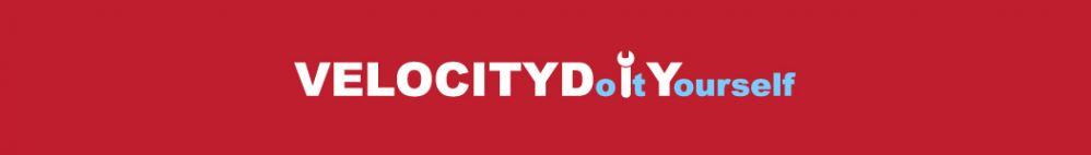 Velocitydiy Concept Store Sdn Bhd