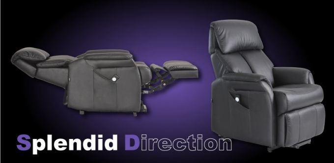 Splendid Direction Sdn. Bhd.