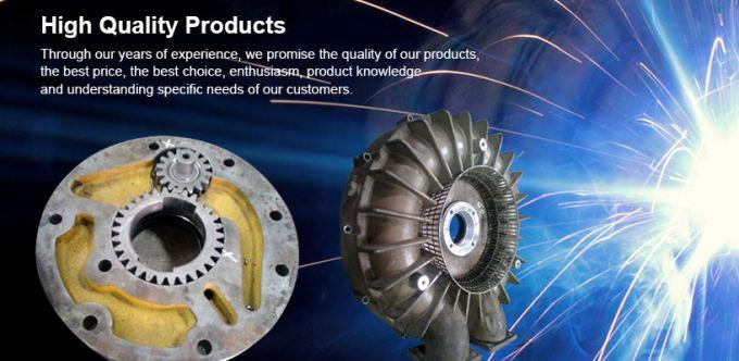 Valuecoat Engineering Sdn Bhd