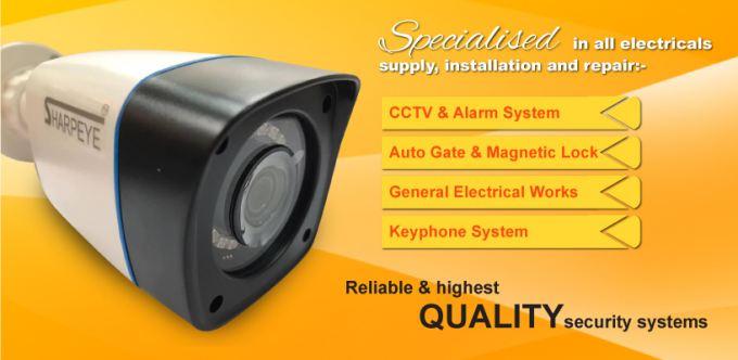 WKW Safety Solution Sdn Bhd
