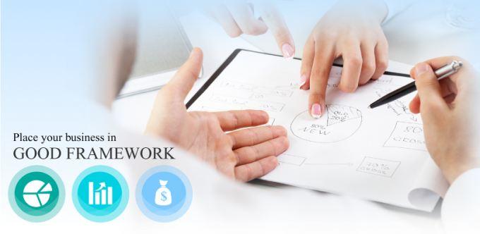 Rich Financial Services / Affluence Vantage Pte Ltd