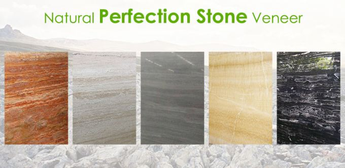 Green Stone Works Sdn Bhd