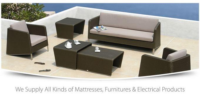 5 Star Mattress Furniture In Johor Malaysia Newpages