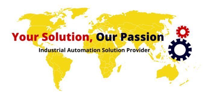 JTC Industrial Solutions