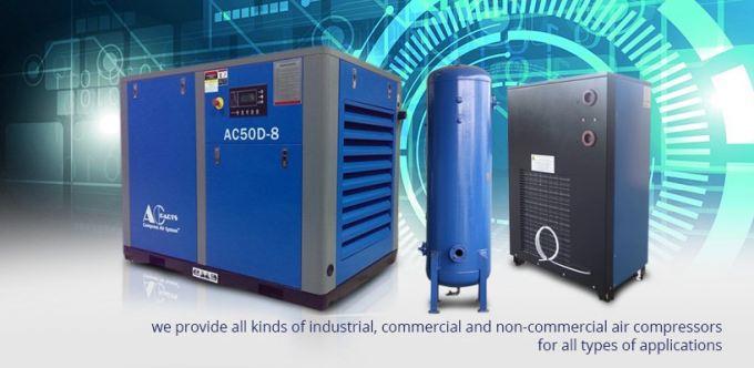 ACparts Engineering Sdn Bhd