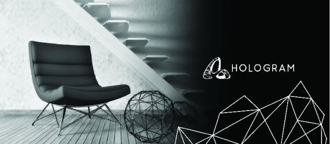 Hologram Furniture Sdn Bhd