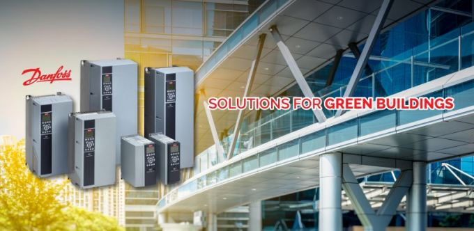 NYK Engineering & Trading Sdn Bhd