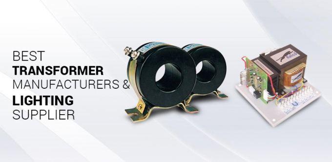 Relcotech Transformer Manufacturer Sdn Bhd