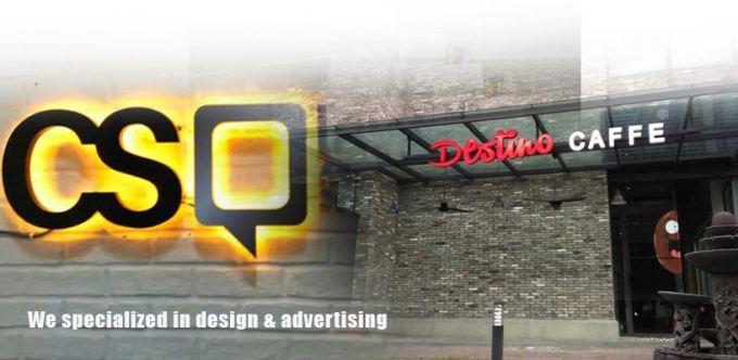 Lit Weng Design & Advertising Sdn Bhd
