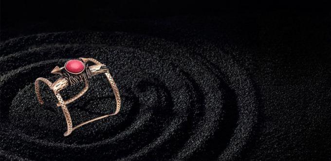 The Keys Jewelry Sdn Bhd