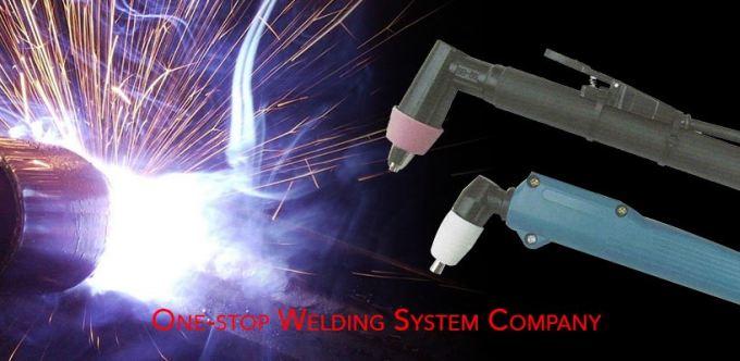 Aim Tech Welding System Sdn Bhd