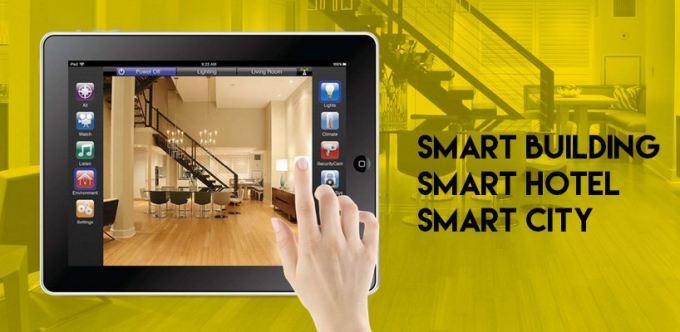 Shield Technologies Product Sdn Bhd
