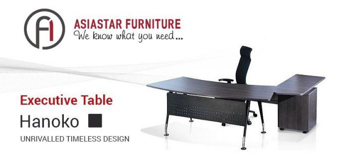 Asiastar Furniture Trading Sdn Bhd