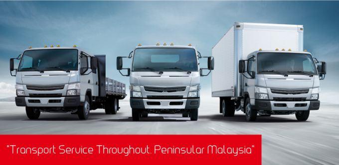 Sepadu Fleet Sdn Bhd