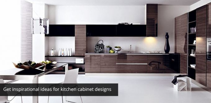 View In Cabinet Design Sdn Bhd