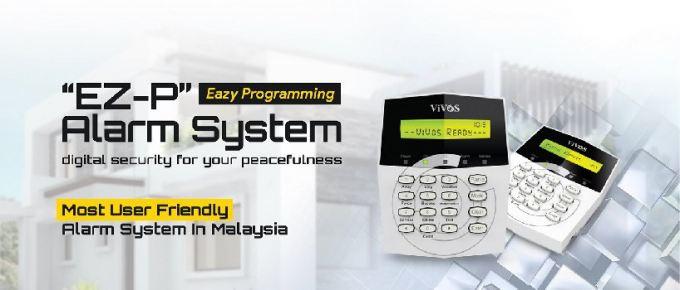 Abinarytech Hauz Sdn Bhd