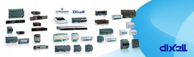 Arctic Refrigeration Components Supply Sdn Bhd