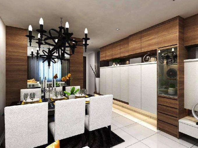 Artco Interior Design
