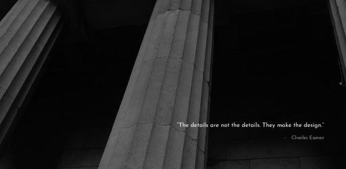 Cozi Design Sdn Bhd