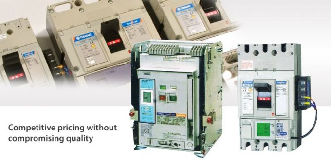 B & L Electric Sdn Bhd