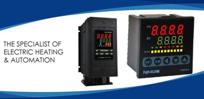 Speedy Heating Industries & Engineering