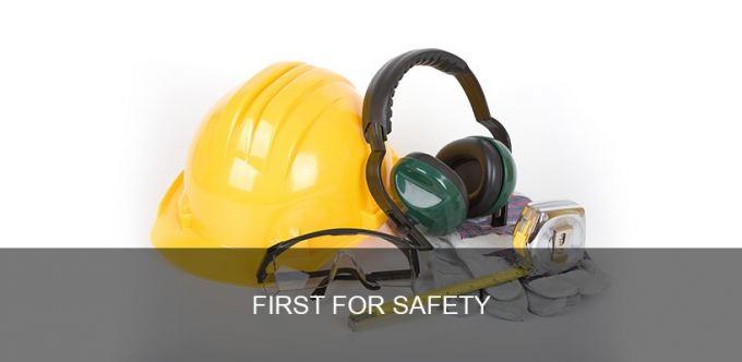 Dynamic Safety Sdn Bhd