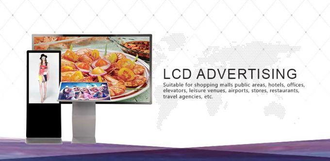 MITA ADVERTISING SDN BHD