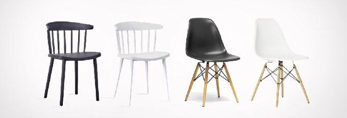 Axiatop Furniture