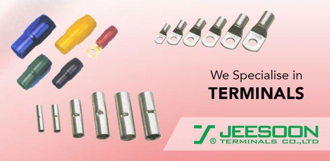 TST Electrical Marketing