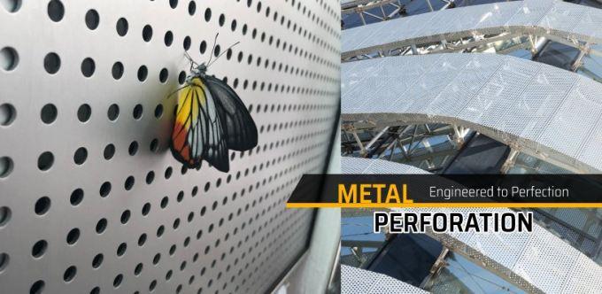 CT Perforators Sdn Bhd
