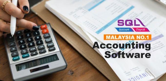 EIST System Sdn Bhd