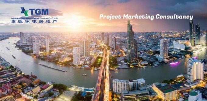 Tyssen Global Management