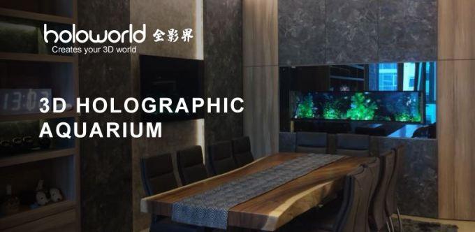 Turcomp Holoworld Sdn Bhd