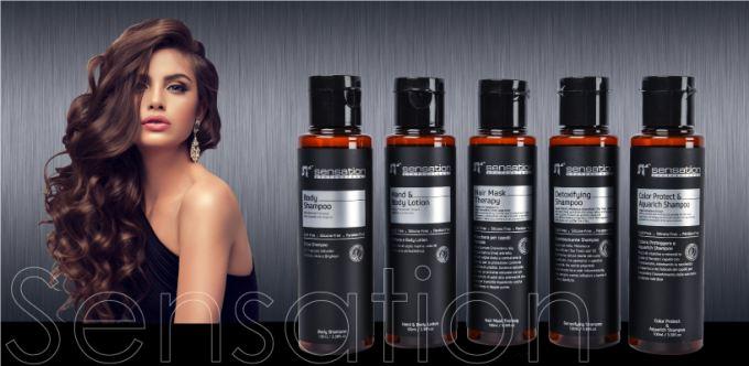 Hairologist (M) Sdn Bhd