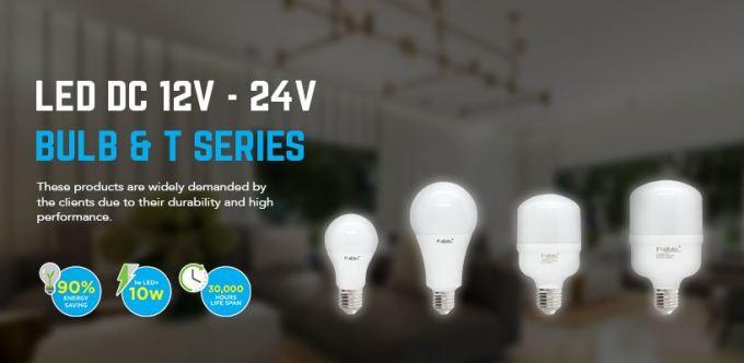 Bin Electrical Suppliers Sdn Bhd