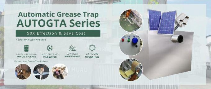 Kualiti Alam Hijau (M) Sdn Bhd
