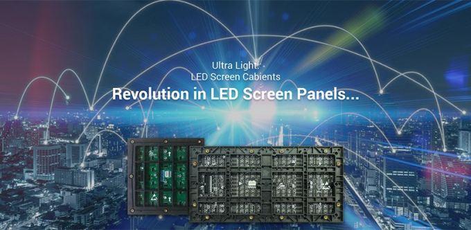 Sengeco Lighting & Electrical Sdn Bhd