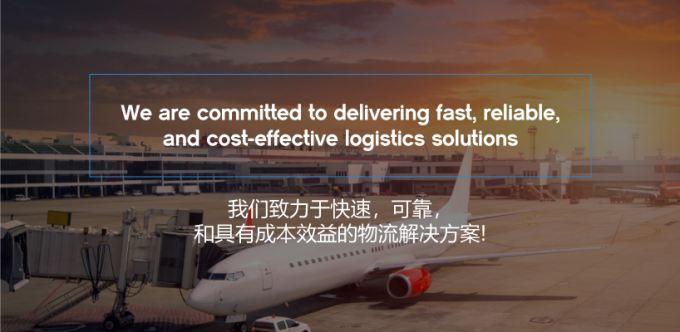 Win Logistics Solutions (M) Sdn Bhd