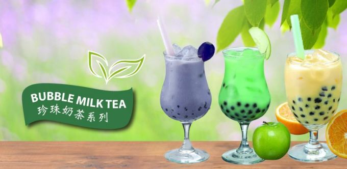Huii Huang Marketing Sdn Bhd