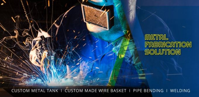 Apply Industrial Solution Sdn Bhd