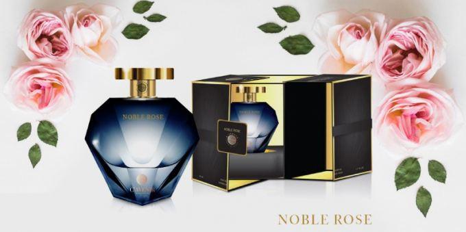 Perfumers Lab & Academy Sdn Bhd