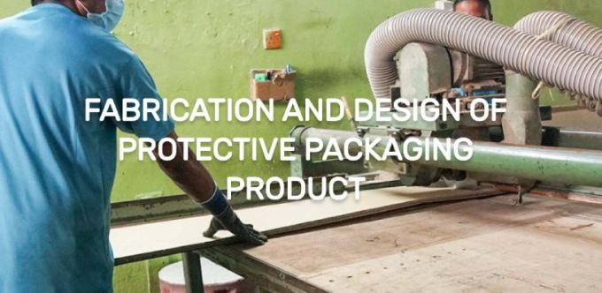 A.S. Packaging Industries Sdn Bhd