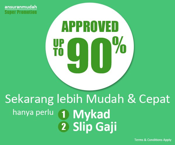 Best Deal May 2015