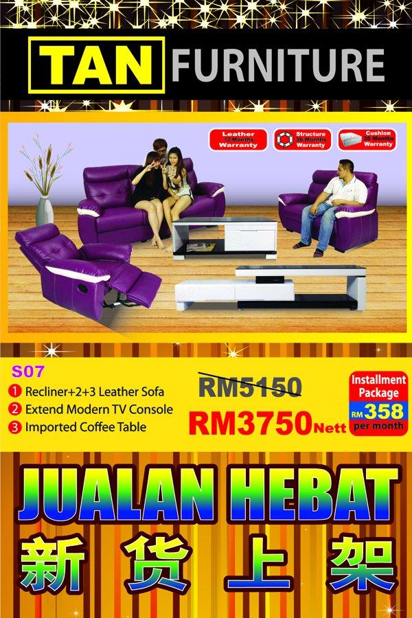 Tan Furniture in Taman Universiti Malaysia NEWPAGES : 40442 from www.newpages.com.my size 600 x 900 jpeg 157kB