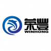 Win Hong Trading Sdn Bhd